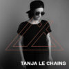 Tanja le Chains