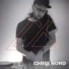 Chris Nord