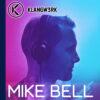 Mike Bell KLANGW3RK