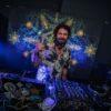 DJ Bayawaka