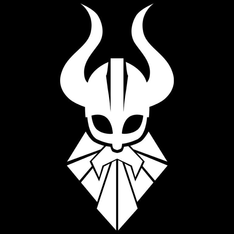 ragnaroek_logo_2014