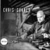 CHRIS CORNER